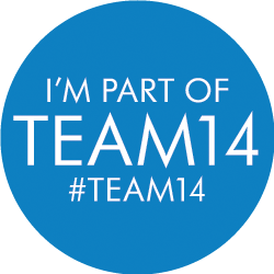 Team14-Badges-7May14_4