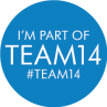 commonwealth games blog team14