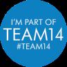 commonwealth games blog team14