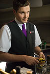 bond_barman101x150