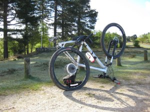 mountain-bike-puncture