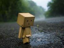 alone parkinsons